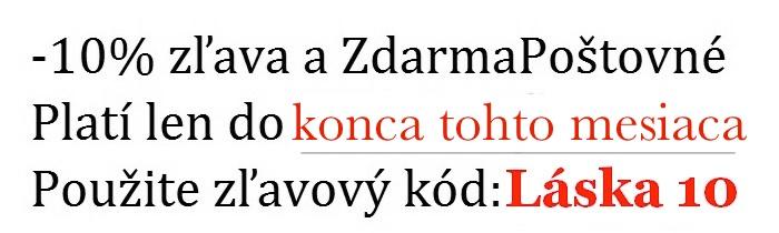 Zlava10