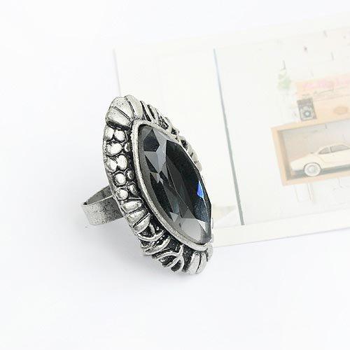 Prsteň Nikol
